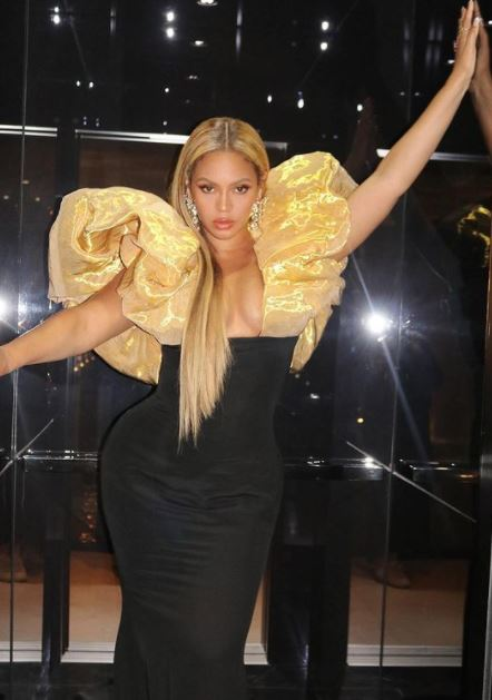 Beyoncé Contact Address, Phone Number, Whatsapp Number, Email ID, Website 14