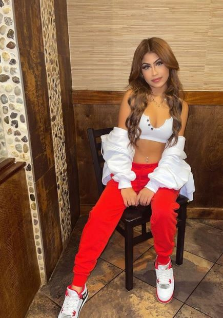 Desiree Montoya Contact Address, Phone Number, Whatsapp Number, Email ID, Website 13