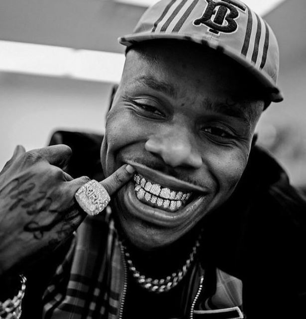 Rapper dababy Contact Address, Phone Number, Whatsapp Number, Email ID, Website 19