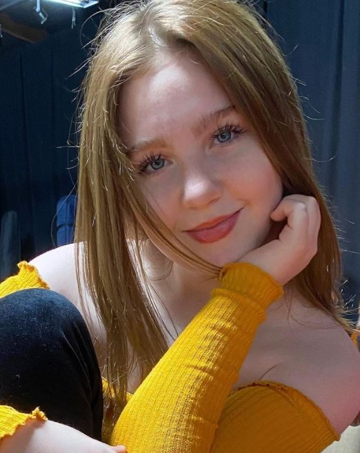 Ella Anderson Contact Address, Phone Number, Whatsapp Number, Email ID, Website 13