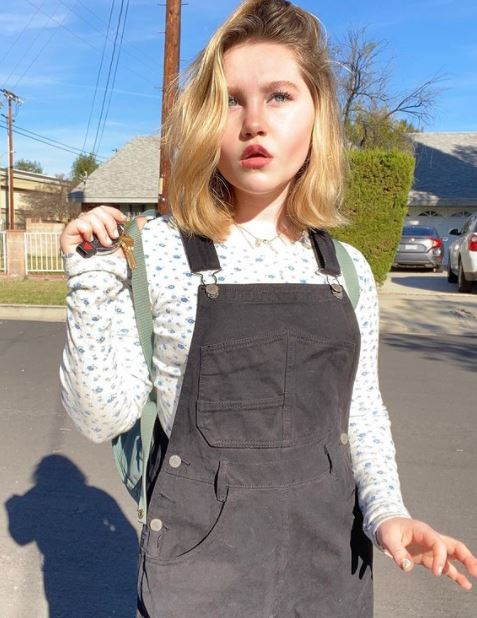 Ella Anderson Contact Address, Phone Number, Whatsapp Number, Email ID, Website 12