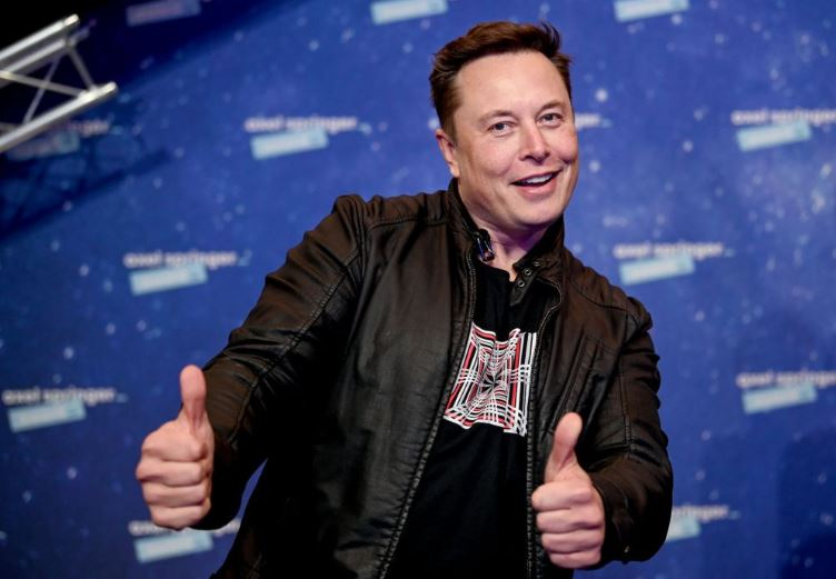 Elon Musk Contact Address, Phone Number, Whatsapp Number, Email ID, Website 19