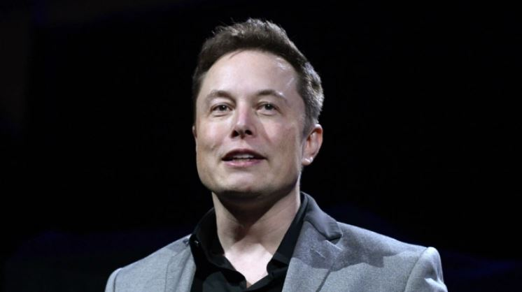 Elon Musk Contact Address, Phone Number, Whatsapp Number, Email ID, Website 13