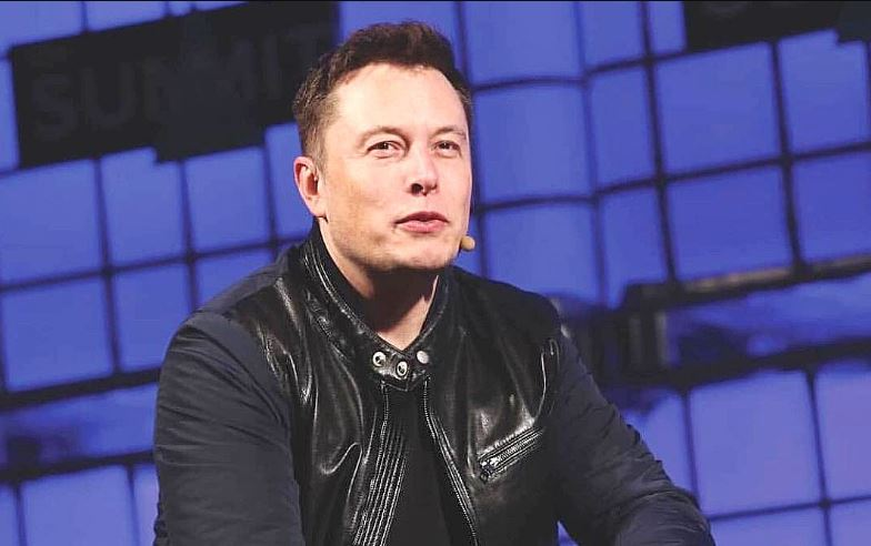 Elon Musk Contact Address, Phone Number, Whatsapp Number, Email ID, Website 16