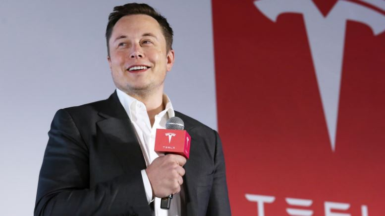 Elon Musk Contact Address, Phone Number, Whatsapp Number, Email ID, Website 18