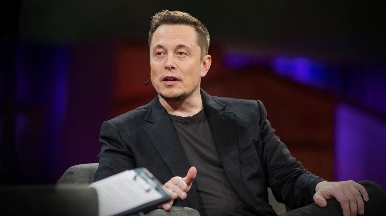 Elon Musk Contact Address, Phone Number, Whatsapp Number, Email ID, Website 15
