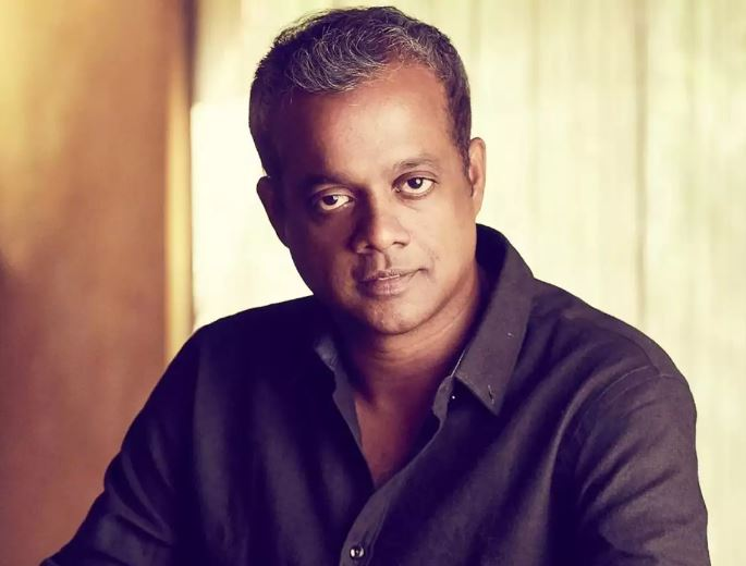 Gautham Menon Contact Address, Phone Number, Whatsapp Number, Email ID, Website 19