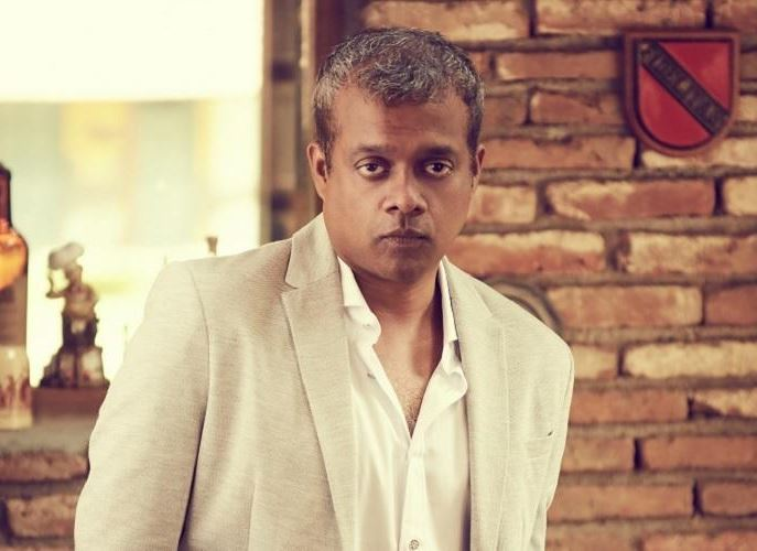 Gautham Menon Contact Address, Phone Number, Whatsapp Number, Email ID, Website 20