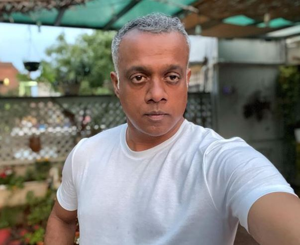 Gautham Menon Contact Address, Phone Number, Whatsapp Number, Email ID, Website