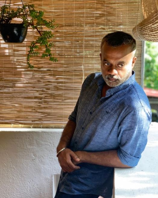 Gautham Menon Contact Address, Phone Number, Whatsapp Number, Email ID, Website 16