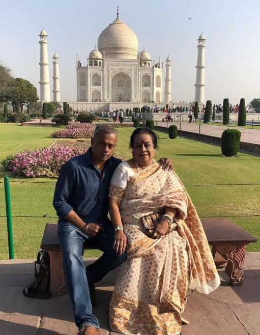 Gautham Menon Contact Address, Phone Number, Whatsapp Number, Email ID, Website 21