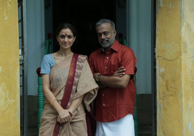 Gautham Menon Contact Address, Phone Number, Whatsapp Number, Email ID, Website 17
