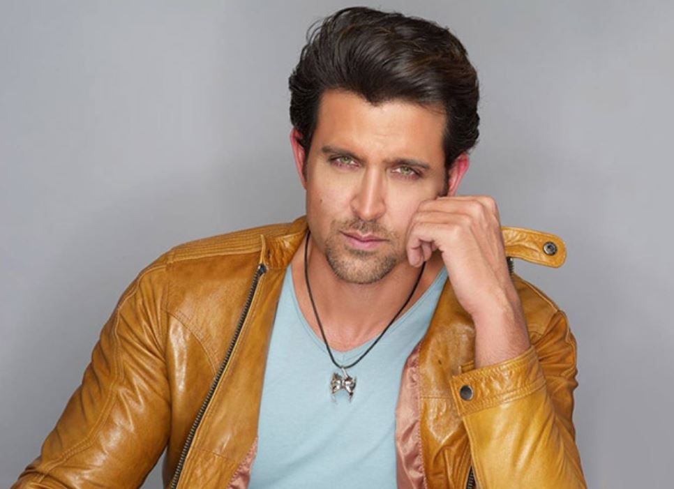 How to Meet Hrithik Roshan Personally and Face to Face 6