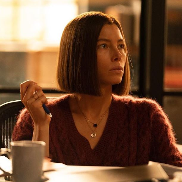 Jessica Biel Contact Address, Phone Number, Whatsapp Number, Email ID, Website 18