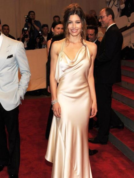 Jessica Biel Contact Address, Phone Number, Whatsapp Number, Email ID, Website 17