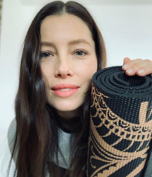 Jessica Biel Contact Address, Phone Number, Whatsapp Number, Email ID, Website 16