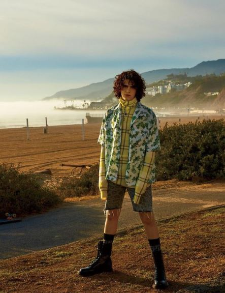 Jack Dylan Grazer Contact Address, Phone Number, Whatsapp Number, Email ID, Website 17