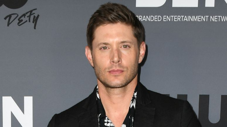 Jensen Ackles Contact Address, Phone Number, Whatsapp Number, Email ID, Website 12
