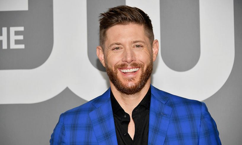 Jensen Ackles Contact Address, Phone Number, Whatsapp Number, Email ID, Website 13
