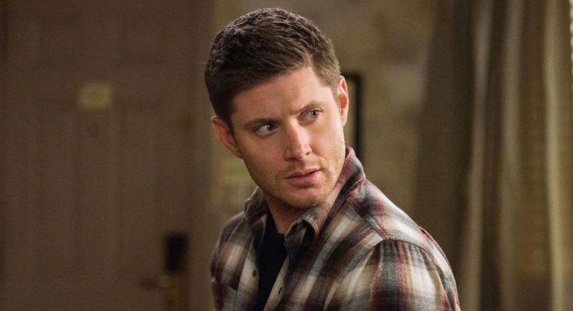 Jensen Ackles Contact Address, Phone Number, Whatsapp Number, Email ID, Website 14