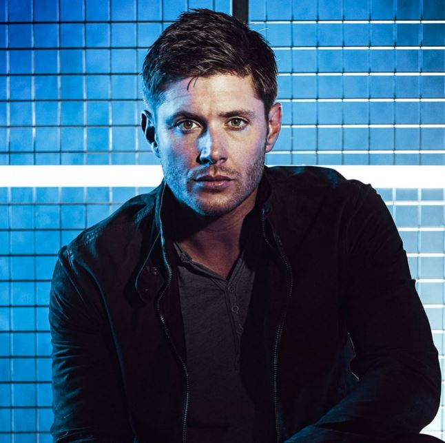Jensen Ackles Contact Address, Phone Number, Whatsapp Number, Email ID, Website 11