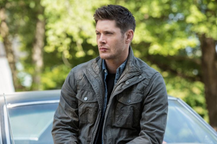 Jensen Ackles Contact Address, Phone Number, Whatsapp Number, Email ID, Website 16