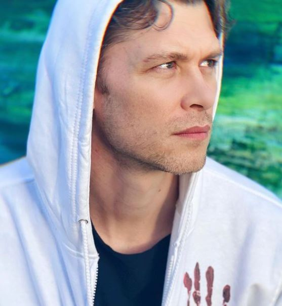 Joseph Morgan Contact Address, Phone Number, Whatsapp Number, Email ID, Website 14