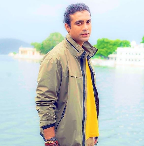 How to Meet Jubin Nautiyal Personally and Face to Face 5