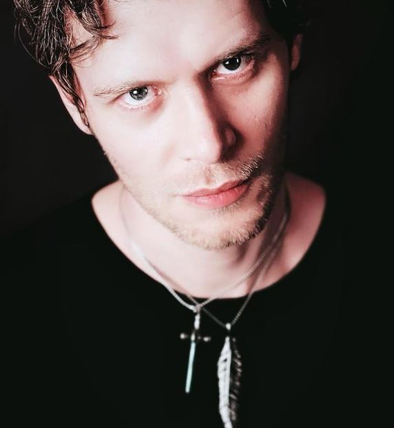 Joseph Morgan Contact Address, Phone Number, Whatsapp Number, Email ID, Website 15