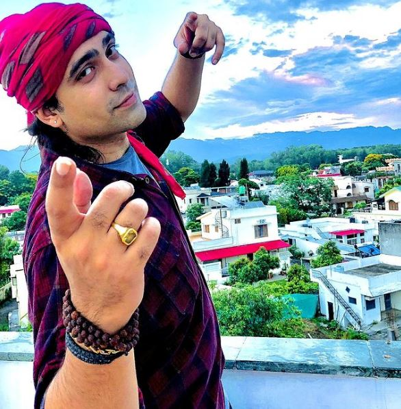 How to Meet Jubin Nautiyal Personally and Face to Face 6