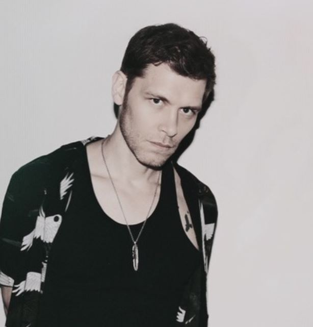 Joseph Morgan Contact Address, Phone Number, Whatsapp Number, Email ID, Website 19