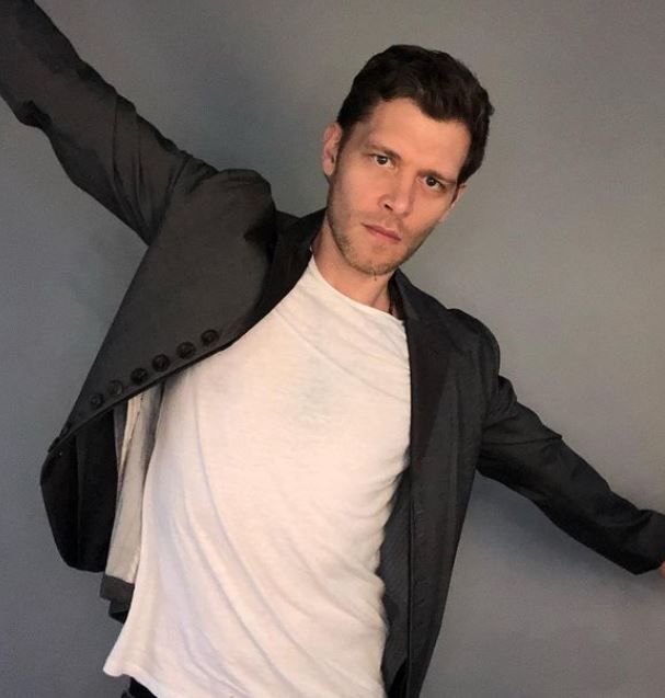 Joseph Morgan Contact Address, Phone Number, Whatsapp Number, Email ID, Website 16