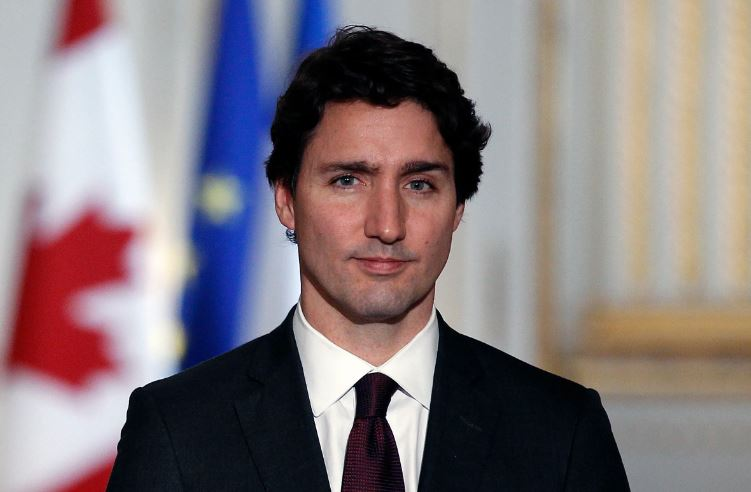 How to Meet Justin Trudeau Personally and Face to Face 5