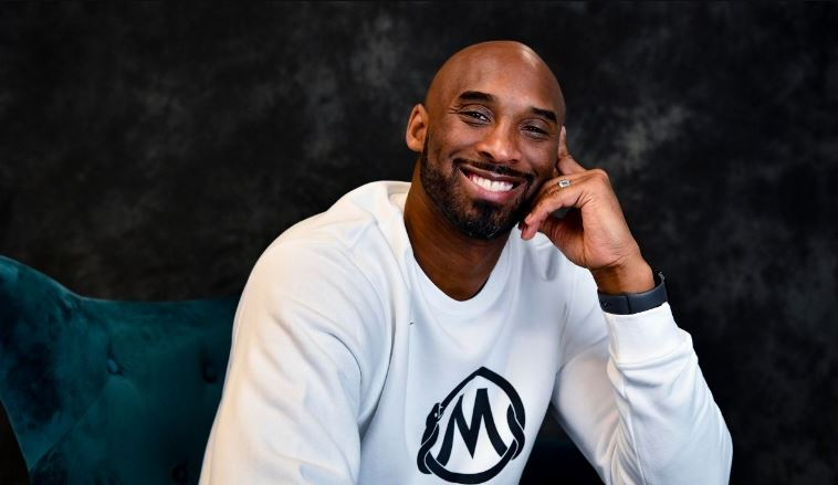 How to Meet Kobe Bryant Personally and Face to Face 6