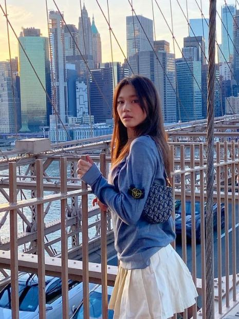 Lily Chee Contact Address, Phone Number, Whatsapp Number, Email ID, Website 21