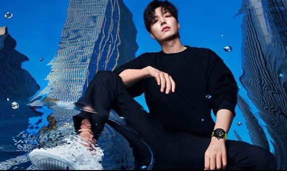 Lee Min-ho Contact Address, Phone Number, Whatsapp Number, Email ID, Website 14