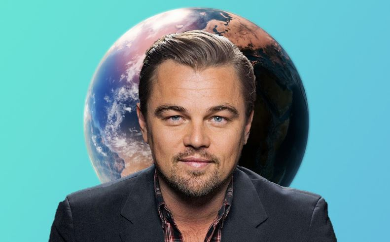 How to Meet Leonardo DiCaprio Personally and Face to Face