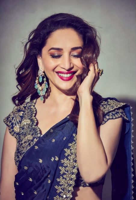 Madhuri Dixit Contact Address, Phone Number, Whatsapp Number, Email ID, Website 21