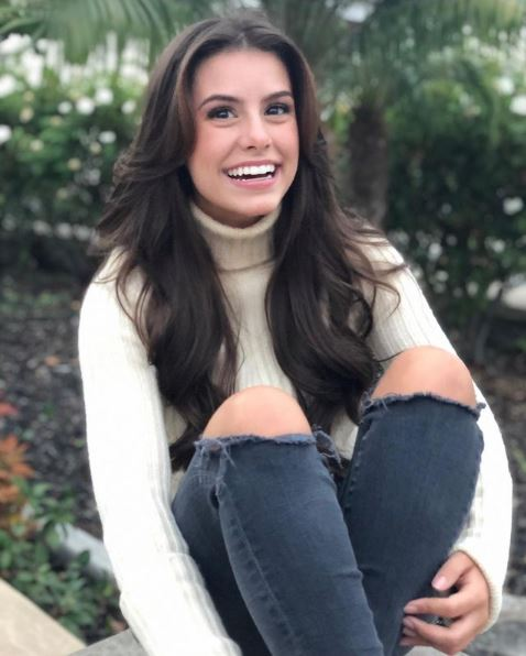 Madisyn Shipman Contact Address, Phone Number, Whatsapp Number, Email ID, Website 19