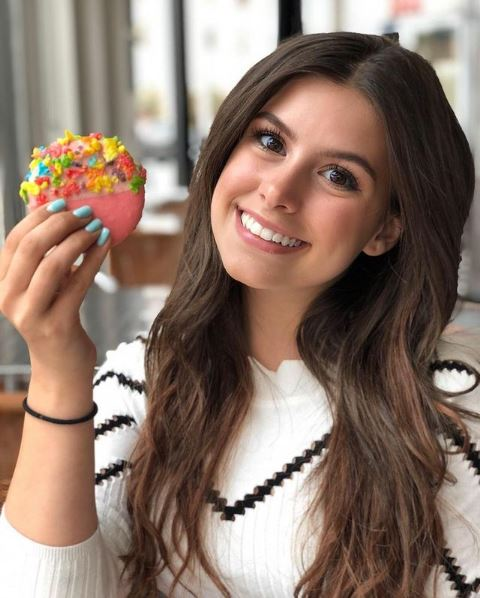 Madisyn Shipman Contact Address, Phone Number, Whatsapp Number, Email ID, Website 13