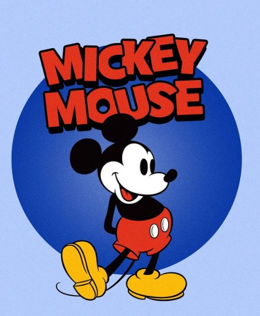 Mickey Mouse Contact Address, Phone Number, Whatsapp Number, Email ID, Website 13