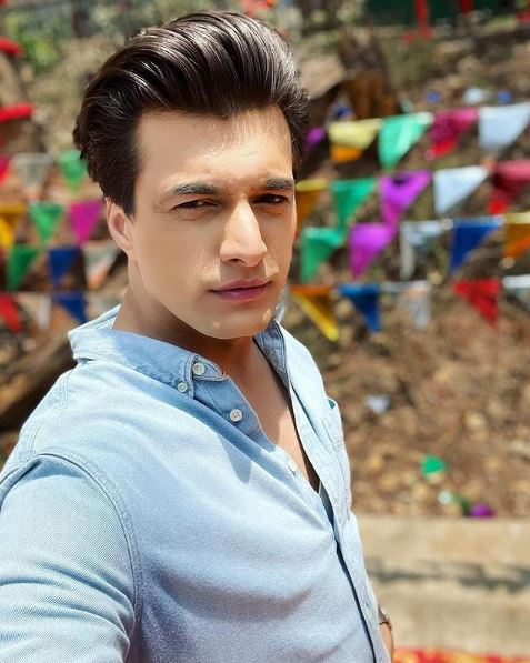 How to Meet Mohsin Khan Personally and Face to Face