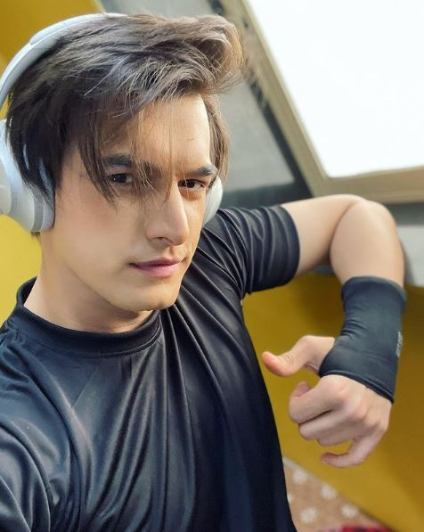 How to Meet Mohsin Khan Personally and Face to Face 5
