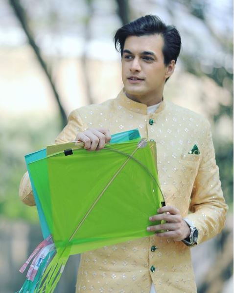 How to Meet Mohsin Khan Personally and Face to Face 7