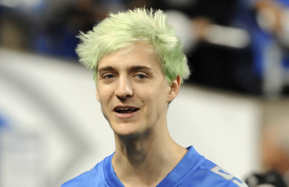 How to Meet Ninja Personally and Face to Face
