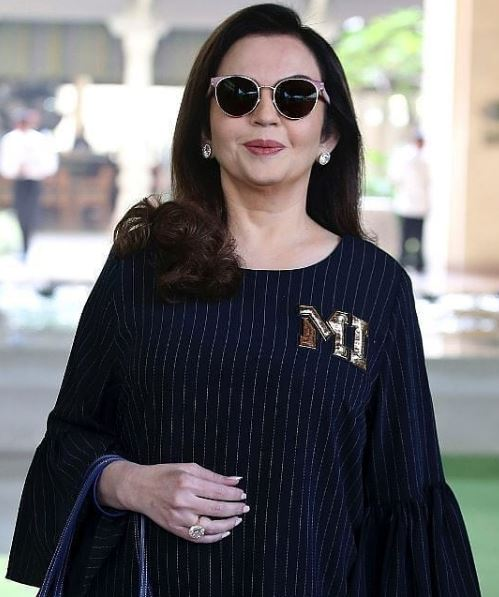 How to Meet Nita Ambani Personally and Face to Face 7