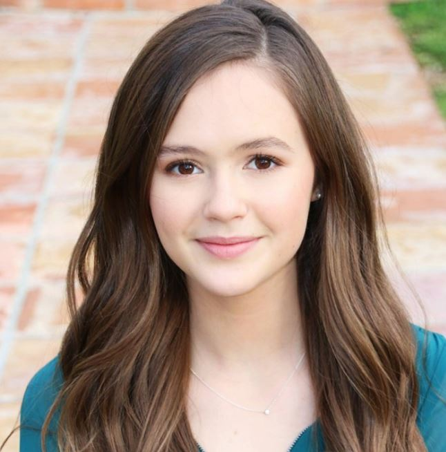 How to Meet Olivia Sanabia Personally and Face to Face 5