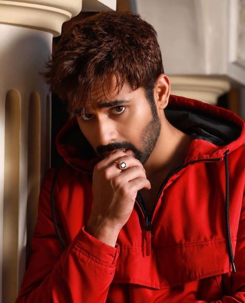 How to Meet Pearl V Puri Personally and Face to Face