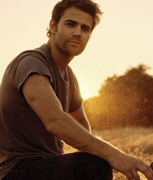 Paul Wesley Contact Address, Phone Number, Whatsapp Number, Email ID, Website 18