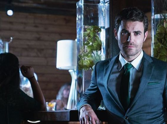 Paul Wesley Contact Address, Phone Number, Whatsapp Number, Email ID, Website 13
